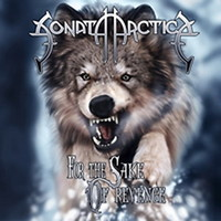 Sonata Arctica: For the sake of revenge