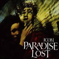 Paradise Lost : Icon