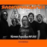 Radiopuhelimet: Varmaa Hapuilua 1987-2002