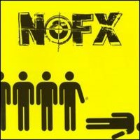 NOFX: Wolves in wolves clothes