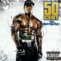 50 Cent: Massacre
