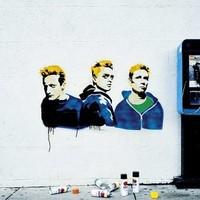 Green Day: Shenanigans