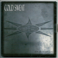 Cold Sweat: Dedicated to Thin Lizzy