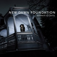 New Dawn Foundation: Moment of clarity