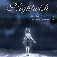 Nightwish: Highest hopes