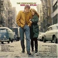 Dylan, Bob: Freewheelin'