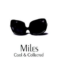 Davis, Miles: Cool & collected