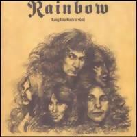 Rainbow: Long Live Rock'n'Roll