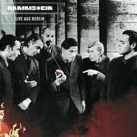 Rammstein : Live aus Berlin