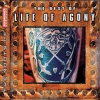 Life Of Agony: Best of