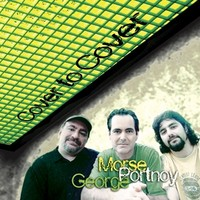 Portnoy, Mike: Cover to cover