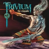 Trivium: Crusade