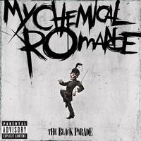 My Chemical Romance: Black parade