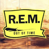 REM: Out of time