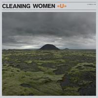 Cleaning Women: U