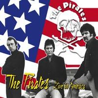 Pirates: Live in America