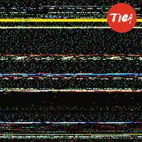 Tiga: Beep beep beep remixes