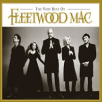 Fleetwood Mac : Very best of