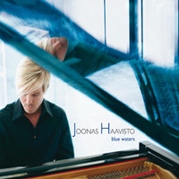 Haavisto, Joonas : Blue waters