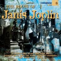 V/A: Roots of Janis Joplin