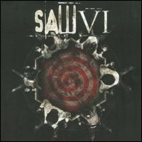 Soundtrack: Saw VI