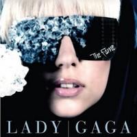 Lady Gaga: Fame