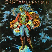 Captain Beyond: Captain Beyond