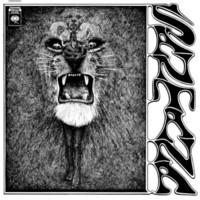 Santana: Santana