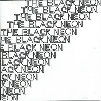 Black Neon: Arts & Crafts