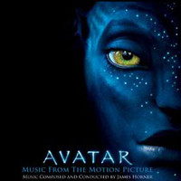 Soundtrack: Avatar