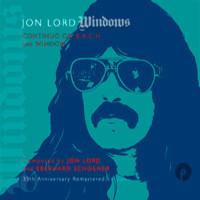 Lord, Jon: Windows