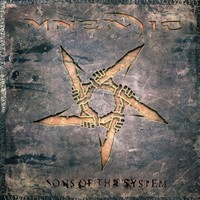 Mnemic: Sons of the system