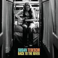 Tedeschi, Susan: Back to the River