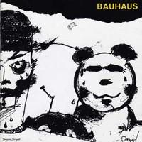 Bauhaus: Mask