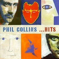 Collins, Phil: Hits
