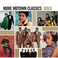 V/A: Motown Classics Gold