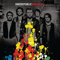 OneRepublic : Waking up