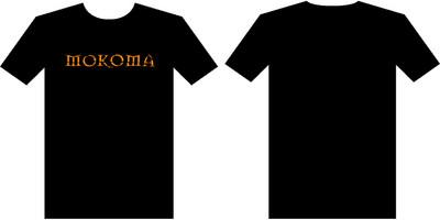 Mokoma: Classic II