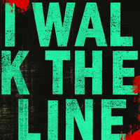 I Walk The Line: Language of the Lost
