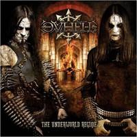 Ov Hell: Underworld Regime