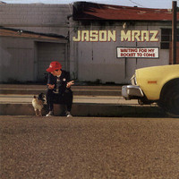 Mraz, Jason: Waiting for my rocket to come