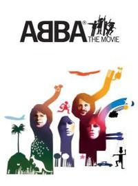 Abba: Abba the movie