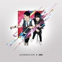 Automatic Eye : Zen