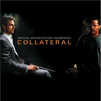 Soundtrack: Collateral