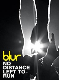 Blur: No distance left to run - a film about Blur