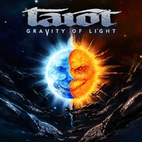 Tarot : Gravity of Light