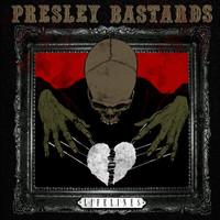 Presley Bastards : Lifelines