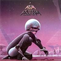 Asia: Astra
