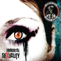 Suicide Love Boat: Immortal Sexuality