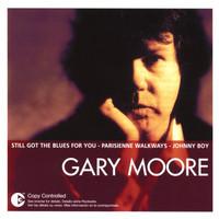 Moore, Gary: Essential